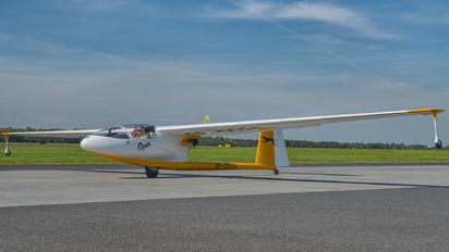 SP-0029 - Private SZD 45A Ogar
