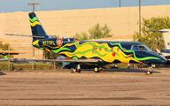 N777FL - Private Gulfstream Aerospace G150  aircraft
