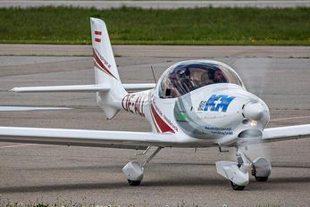 OE-ALL - Private Aquila AT01