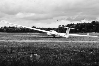 PH1568 -  Schleicher ASK-21