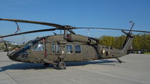 93-26532 - USA - Army Sikorsky H-60L Black hawk aircraft