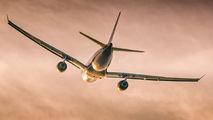 D-ABXD - Air Berlin Airbus A330-200 aircraft