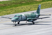FAB2305 - Brazil - Air Force Embraer EMB-110 C-95BM aircraft