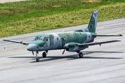 FAB2305 - Brazil - Air Force Embraer EMB-110 C-95BM aircraft
