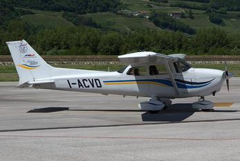 I-ACVD - Private Cessna C172N Skyhawk
