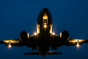 - - ANA Wings Boeing 737-500 aircraft