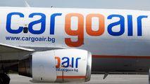Cargo Air LZ-CGQ image