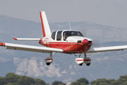 G-FSZY - Private Socata TB10 Tobago aircraft