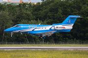 HB-VSA - Pilatus Pilatus PC-24 aircraft