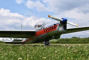 OM-9105 - Private LET L-13 Vivat (all models) aircraft