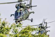 Poland - Army 0901 image