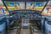 811 - Croatia - Air Force Canadair CL-415 (all marks) aircraft