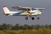N1605Q - Private Cessna 150 aircraft