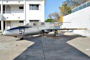 W1757 - India - Air Force PZL TS-11 Iskra aircraft