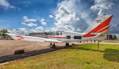 009 - Croatia - Air Force UTVA 75