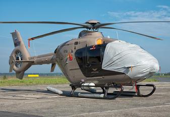 RA-07323 - Aviatis Eurocopter EC135 (all models)