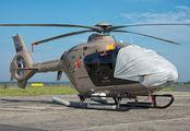 RA-07323 - Aviatis Eurocopter EC135 (all models) aircraft