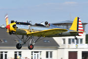N59GD - Private Ryan PT 22 / ST.3 Recruit  aircraft