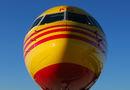 DHL Cargo G-DHKG
