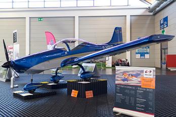 D-MPUT - Private Aerostyle Breezer
