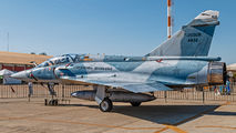 4932 - Brazil - Air Force Dassault Mirage F-2000B aircraft