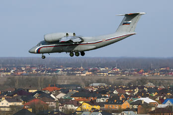 03 - Russia - Air Force Antonov An-72