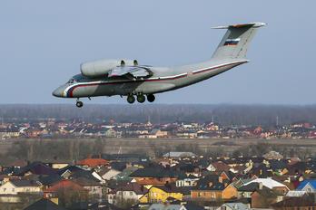 03 - Russia - Air Force Antonov An-72