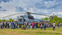 221 - Croatia - Air Force Mil Mi-171 aircraft