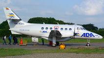ADA Aerolinea de Antioquia HK-4381 image