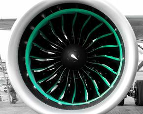 VT-ITD - IndiGo Airbus A320 NEO