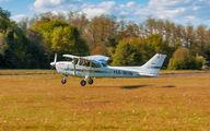 HA-WIN - Private Cessna 172 Skyhawk (all models except RG) aircraft