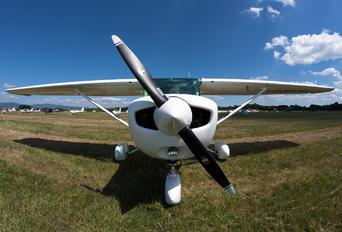 I-AMCP - Private Cessna 152