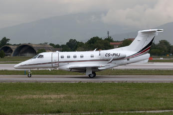 CS-PHJ - Private Embraer EMB-505 Phenom 300