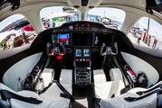 F-HENE - Private Honda HA-420 HondaJet aircraft
