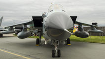 45+59 - Germany - Air Force Panavia Tornado - IDS aircraft