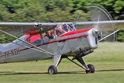 PH-NEH - Private Auster J5B Autocar aircraft