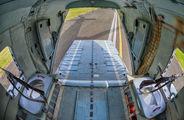 221 - Croatia - Air Force Mil Mi-171 aircraft