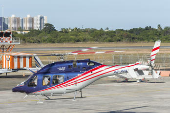 PR-PPM - Private Bell 429