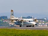 EC-HTU - Spain - Coast Guard Casa C-212 Aviocar aircraft