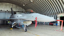4069 - Poland - Air Force Lockheed Martin F-16C block 52+ Jastrząb aircraft
