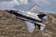 13-5081 - USA - Air Force Lockheed Martin F-35A Lightning II aircraft