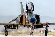 71765 - Greece - Hellenic Air Force McDonnell Douglas RF-4E Phantom II aircraft
