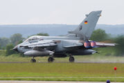 Germany - Air Force 45+67 image