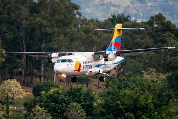 HK-5130 - Satena ATR 42 (all models)