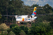 HK-5130 - Satena ATR 42 (all models) aircraft