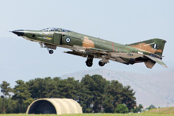 71765 - Greece - Hellenic Air Force McDonnell Douglas RF-4E Phantom II