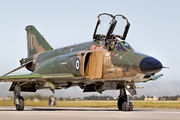 71765 - Greece - Hellenic Air Force McDonnell Douglas RF-4E Phantom II aircraft