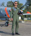 "- - Poland - Air Force ""Orlik Acrobatic Group"" - Aviation Glamour - People, Pilot aircraft"