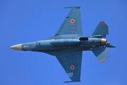 53-8130 - Japan - Air Self Defence Force Mitsubishi F-2 A/B aircraft