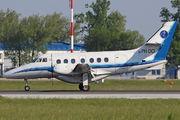 PH-DCI - AIS Airlines British Aerospace Jetstream (all models) aircraft